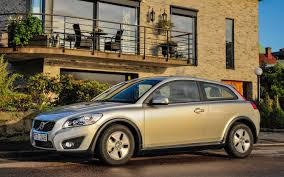 volvo hatchback volvo confirms decision to kill c30 hatchback after this year