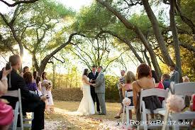 descanso gardens wedding josh descanso gardens robert paetz photography