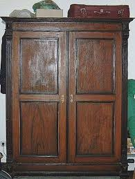 What Does Armoire Mean In French Wardrobe Wikipedia