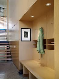 Entryway Design Ideas by Entryway Design Ideas 3 Different Styles Of Entryway Benches