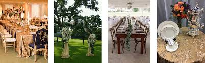 Trellis Rental Wedding All American Party And Tent Rentals Party Rental And Even