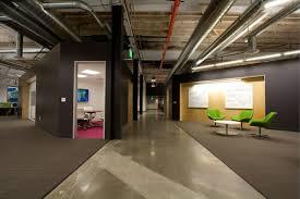 skype headquarters the headquarters of skype in palo alto california a vacant