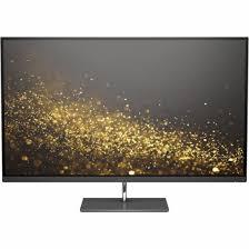 black friday 4k monitor hp envy 27 27