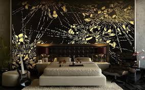 d orer une chambre adulte bright design chambre adulte noir et or d co 57 id es fascinantes emprunter profiter jpeg