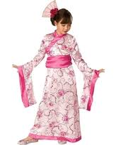 amazing deal girls u0027 toddler flower garden gnome costume 2t