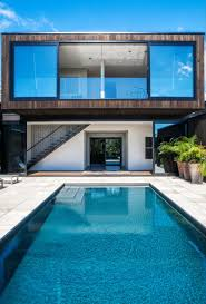 cool pool houses bathroom cool pool design ideas with lovely floors design ideas