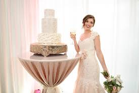 free wedding dresses wedding dresses available in chattanooga photos times