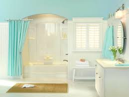great wainscoting bathroom for kids house design and office best