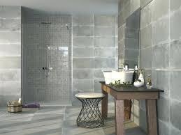 recouvrir carrelage mural cuisine recouvrir carrelage salle de bain recouvrir carrelage mural salle de