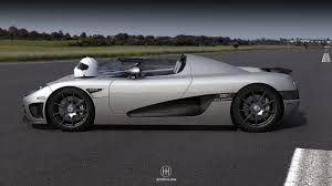 koenigsegg ccx back koenigsegg ccx stig edition in game 3d model next gen u2014 polycount