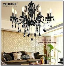 French Chandeliers Uk Wrought Iron Chandeliers Uk U2013 Eimat Co