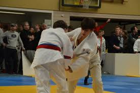 Wirtschaftsschule Bad Aibling Manuel Mühlegger Ist Süddeutscher Judo Meister Judo Tus Bad Aibling