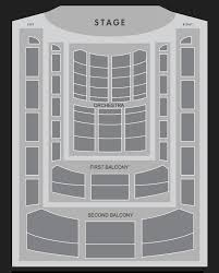 boston pops table seating boston symphony hall boston tickets schedule seating charts