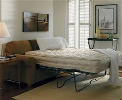 Comfortable Sofa Bed Mattress by How To Select The Comfortable Sofa Beds Custom Home Design
