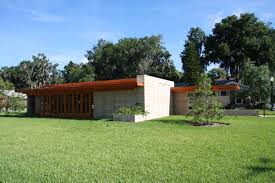 usonian house u2014 rodda construction