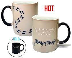 best housewarming gifts 2016 top 10 harry potter gifts for adults u2013 top 10 gifts