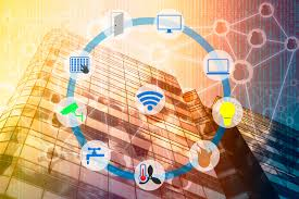 new smart home technology smart home technologies of today and tomorrow annmarie john