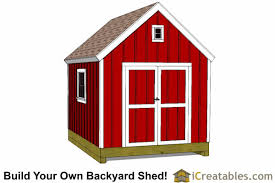 dutch barn plans barn shed plans classic american gambrel diy barn designs