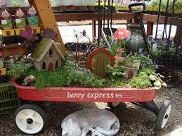 fairy gardens archives grandparentsplus com