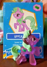 My Little Pony Blind Bag Wave 2 My Little Pony Blind Bag Ebay