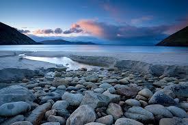 Landscape Photography Landscape Photography Photos Of Ireland Gareth Mccormack