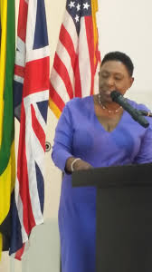 Jamaican Flag Day Social Impact With Emma Should Masculinity In Jamaica Be