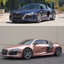 audi r8 tanner braungardt images tagged with sdwrap on instagram
