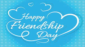happy friendship day smses whatsapp messages