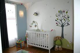 couleur chambre enfant mixte couleur chambre enfant mixte best size of design duintrieur de