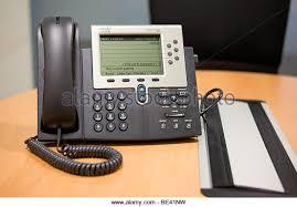 Cisco Desk Phone Cisco Ip Phone Stock Photos U0026 Cisco Ip Phone Stock Images Alamy