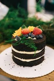 hochzeitstorte selbst gemacht diy cake wie ihr eine hochzeitstorte selbst machen könnt