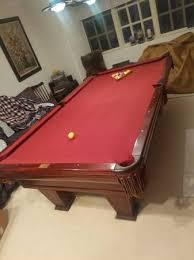 used pool tables for sale indianapolis used pool tables for sale los angeles california los angeles