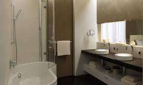 bathroom lighting design bathroom lighting design bathrooms