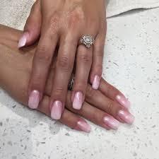 beauty lounge 855 photos u0026 572 reviews nail salons 3745 5th
