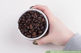 How To Make A Coffee Grinder How To Make Coffee With A Coffee Press 10 Steps With Pictures