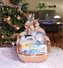 365 designs pet gift basket with personalized all diy air