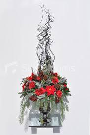 Faux Flower Arrangements Corporate Flowers And Artificial Flower Arrangements For Your Home
