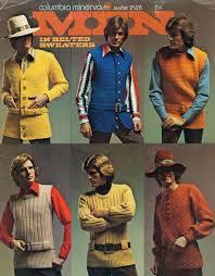 Bad Fashion Meme - 34 best 70 s men s fashion images on pinterest 1970s man style