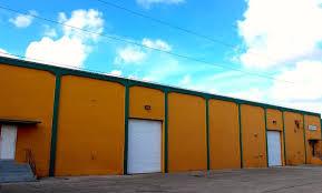 blog u2014 miami warehouse hub