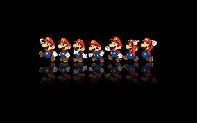 video game wallpapers reuun com