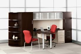 office furniture midwest office desks office furniture midwest