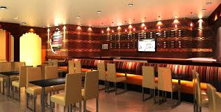 restaurant booth design ideas home u0026 interior design