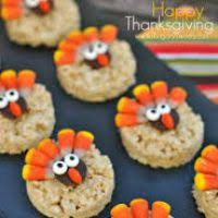 easy to make thanksgiving decorations divascuisine