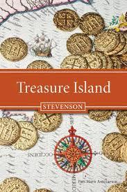 treasure island book report treasure island ebook robert louis stevenson amazon co uk