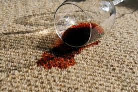 Red Wine Stain Upholstery Carpet Cleaning Tile U0026 Grout Cleaning Upholstery Cleaning
