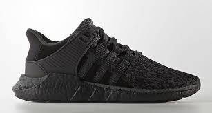 nike black friday sale 2017 release date adidas eqt support 93 17 black friday u2022 kicksonfire com