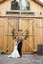 Dress Barn Locations Washington State Barn Wedding Guide The Ultimate Planning Resource 2017 Venuelust