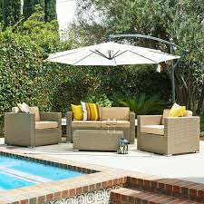 Outdoor Sling Patio Furniture Summer Winds Patio Furniture Replacement Slings Patio Outdoor