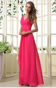 fuschia bridesmaid dress bridesmaid dresses 2013 with sleeves uk purple 2014 fuschia