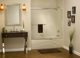 shower tub liners lowes beautiful shower tub inserts bathroom